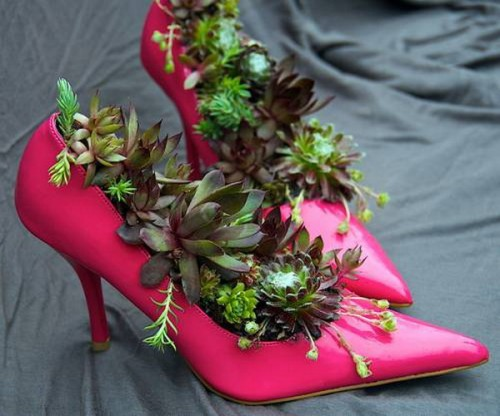 shoes-planter-10-500x416